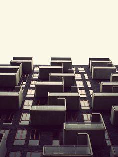 Random Inspiration 147 | Architecture, Cars, Style & Gear WWW.ITCHBAN.COM