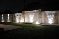 壁を彩る。高級感のある壁をライティングでさらに美しく。 #lightingmeister #pinterest #gardenlighting #outdoorlighting #exterior #garden #light #house #home #wall #highclass #lighting #beautiful #壁 #高級 #ライティング #美しい #家 #庭 Instagram https://instagram.com/lightingmeister/ Facebook https://www.facebook.com/LightingMeister