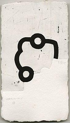 Formal Language, Sebastian Bach, Celtic Knots, Symbols, Letters, Sculpture, Gallery, Artwork, Spanish