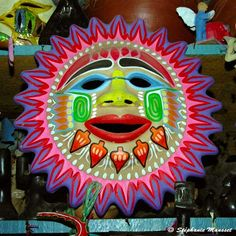 Google Image Result for http://www.americas-photos.com/mexico/images/soleil1.jpg