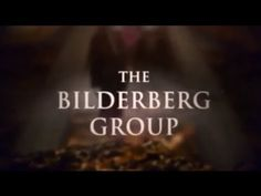 The Ultimate Bilderberg Group Documentary  INFOWARS.COM BECAUSE THERE'S A WAR ON FOR YOUR MIND