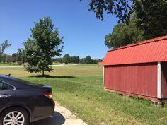 Exterior - view of neighbors property