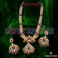 in pure silver Shree Ambica pearls and Jewellers, Hyderabad 9866110500 Hyderabad, Jewellery, Jewels, Pure Products, Silver, Jewerly, Schmuck, Gemstones, Jewelry Shop