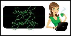 SimplyLyndsay