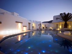 Mykonos Mykonos Ammos Hotel Greece, Europe Ideally located in the prime touristic area of Ornos, Mykonos Ammos Hotel promises a relaxing and wonderful visit. The hotel has everything you need for a comfortable stay. Take advantage of the hotel's free Wi-Fi in all rooms, 24-hour front desk, 24-hour room service, facilities for disabled guests, express check-in/check-out. Guestrooms are fitted with all the amenities you need for a good night's sleep. In some of the rooms, guests...
