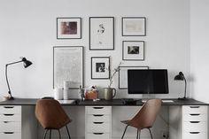 que faire avec des vieux pneus pourlesyeuxetlecoeurchezfrizou une seconde vie aux objets. Black Bedroom Furniture Sets. Home Design Ideas