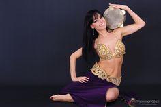 www.isiszaharabellydance.com