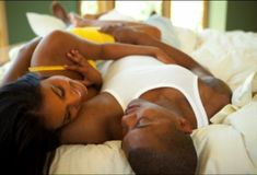 Guys: See The 4 Things Your Wife/Girlfriend Wants You To Do But Wouldn't Ask