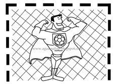 agazmaluje - blog rysunkowy, akwarele, rysunki na zamówienie, kartki, zakładki: ZAMÓWIENIE 117