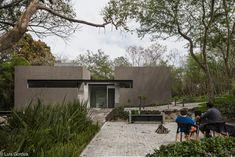 RGT House / GBF Taller de Arquitectura