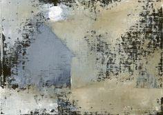 il_570xN.780243428_or22.jpg (570×405)