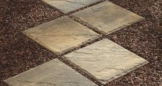 PATIO GALLERY: Home Depot Patio Stones