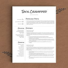 Actor Resume Template Acting Resume Ideas Creative Resume Actor