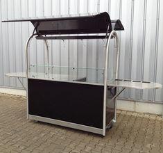 Flying Hot Dog Verkaufsstand : Verkaufsstände-RIBO GmbH Html, Gym Equipment, Vendor Table, Products, Workout Equipment, Exercise Equipment, Training Equipment