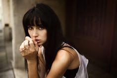 Scarlett Simoneit as Jadyn Andrews