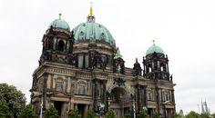 Berlim/Alemanha