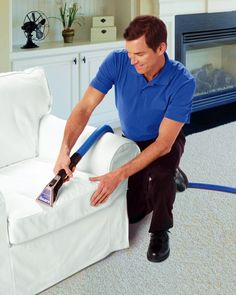 Carpet tiles are some of the commonest flooring types in the UK. Considering the UK weather, carpet cleaning in Islington is rather difficu.