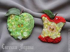 705131801f20ece867a3cefebej0--ukrasheniya-yablochko-brosh.jpg (820×611)