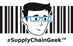 Why should you join the Network? It's a great way learn about and events, and you could win geek Plus membership is FREE. Link in bio! Supply Chain, Swag, Geek Stuff, Join, Events, Learning, Movie Posters, Free, Geek Things