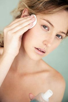 Anti-Aging Skin Care for Beginners