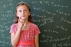 Dyscalculia-Or-Mathematics-Disorder-In-Children