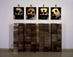 The Art of Christian Boltanski