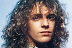 Peter Frampton - Show Me The Way (Live Midnight Special 1975). Image from  http://www.ticketsinventory.com/concert/peter-frampton-tickets/