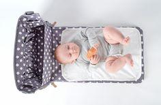 boo poo #baby changing bags #wickeltaschen #bébé sacs à langer