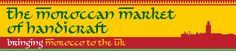 The Moroccan Market of Handicraft is on in St Ann's Square this week. Travel Around, Handicraft, Moroccan, Manchester, Marketing, Craft, Gift Crafts, Artesanato, Hand Crafts