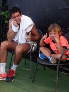 Con Nachito!
