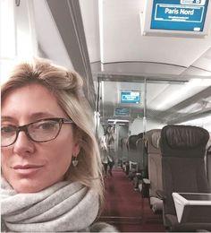 9ff9151fc73 9 Best Celine optical glasses frame images