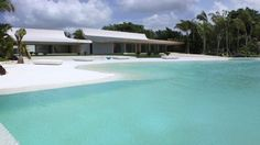 A-Cero DOMINICAN REP. HOUSING