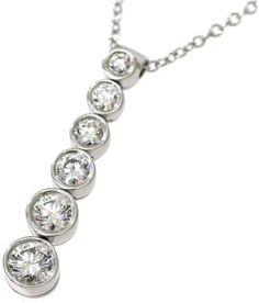 2c104ff0c 233 Best Women's Jewelry images | Women's Jewelry, Dainty Jewelry ...