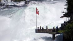 The Mystery of Missing Waters – On The Road Again Cheap Travel, Budget Travel, Rhine Falls Switzerland, On The Road Again, Beautiful Places To Visit, Vacation Trips, Fighter Jets, Mystery, Germany
