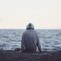 alone, beach, boy, cute, dude, emotion, forever, girl, happy, hoodie, hot, lomo, lonely, love, nature, nice, ocean, peace, peace4love, photography, quote, sad, sea, star, still life, water, words