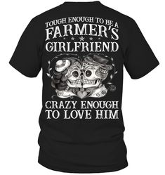 Are you looking for Farmer T Shirt, Farmer Hoodie, Farmer Sweatshirts Or Farmer Slouchy Tee and Farmer Wide Neck Sweatshirt for Woman And Farmer iPhone Case? You are in right place. Your will get the Best Cool Farmer Women in here. We have Awesome Farmer Gift with 100% Satisfaction Guarantee. Girlfriend Humor, Husband Humor, Boyfriend Humor, Cool Shirts, Funny Shirts, Mechanic Gifts, Gifts For Farmers, Firefighter Gifts, Slouchy Tee