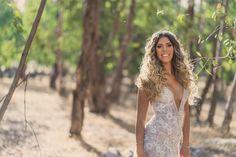 Real BERTA Brides | Berta