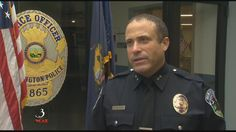 Burlington Police Chief applauds arrest of owner of website used - WCAX.COM Local Vermont News, Weather and Sports-