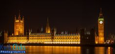 houses of parliament Houses Of Parliament, San Francisco Ferry, Big Ben, Cathedral, Building, Places, Travel, Screenwriting, Travel Tips