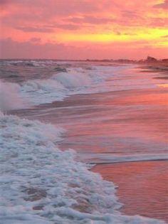 Sunrise St George Island, FL