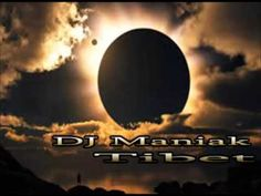 Artist - DJ Maniak Title - Tibet Genre - Hard/Trance/Progressive Time -  00:03:27 Invite Maniak: https://www.facebook.com/DjManiakPoland https://plus.google.com/u/0/+DJManiakPoland http://dj-maniak-producermusic.blogspot.com/