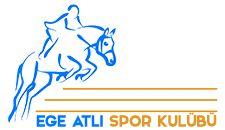 Atlı spor kulübü ve binicilik eğitimi ile ilgili tüm bilgiler http://www.egeatlisporkulubu.com/ sitemizde online olarak bulabilirsiniz.