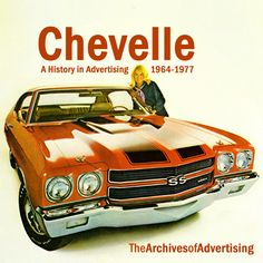 Get This Special Offer 1964 1965 1966 1967 1968 1969 1970 1971 1972 Chevelle ad CD: 195 ads! Holden Muscle Cars, Chevy Muscle Cars, Best Muscle Cars, Chevy Ss, Chevrolet Chevelle, Chevrolet Auto, 1970 Chevelle Ss, Pontiac Cars, Performance Cars