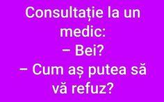 Haha, Medical, Humor, Funny, Crafts, Ideas, Manualidades, Ha Ha, Medicine
