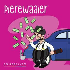 Pierrewaaier Afrikaans, South Africa, Poppies, Language, Words, Memes, Quotes, Quotations, Meme