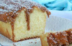 Bolo Normal, Cheesecake Pie, Pan Dulce, Oreo Cake, Pound Cake, Coffee Cake, Vanilla Cake, Fondant, Cupcake Cakes