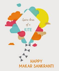 Wishing you a very Happy and safe Makar Sankranti! http://bit.ly/1xU88Eg