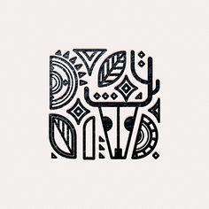 Geometric line art doodles ideas 42 Ideas Geometric Graphic Design, Graphic Design Trends, Geometric Lines, Graphic Design Inspiration, Logo Design, Design Design, Doodle Designs, Doodle Patterns, Game Design