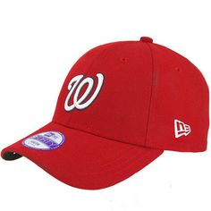 89077a0fd9a Find MLB Washington Nationals Hats at Scheels Fan Shop and show that you  are a fan with fast shipping and easy returns!