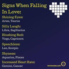 Zodiac Sign Tattoos, Zodiac Signs Virgo, Pisces Quotes, Zodiac Memes, Zodiac Art, Zodiac Horoscope, Pisces Zodiac, Aries Tattoos, Sagittarius
